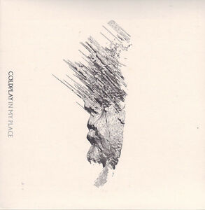 COLDPLAY-In-My-Place-7-034-45