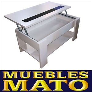 MESA-DE-CENTRO-ELEVABLE-MODELO-JULIA-EN-COLOR-BLANCO-MUEBLES-MATO
