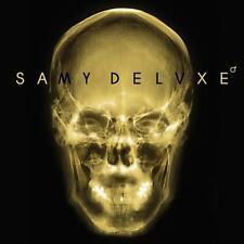 Männlich - Samy Deluxe (2014) - Neu - OVP