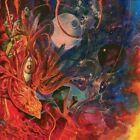 Reflections in the Bowels of a Bird by Abrahma (CD, May-2015, Small Stone Records)