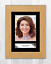 Jane-McDonald-A4-signed-mounted-photograph-picture-poster-Choice-of-frame thumbnail 6