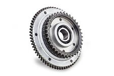 Bikers Choice Clutch Shell 36 Tooth Harley Davidson 94-97 Big Twin (See Fitment)