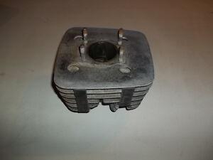 Yamaha-Cylinder-DT125-1978-81