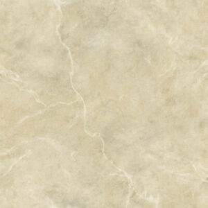 Sand-Tuscan-Marble-Wallpaper-Quintessential-II-QE192015-per-Double-Roll