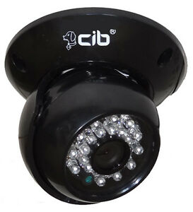 CCTV-Security-Surveillance-Day-Night-Camera-up-to-50ft