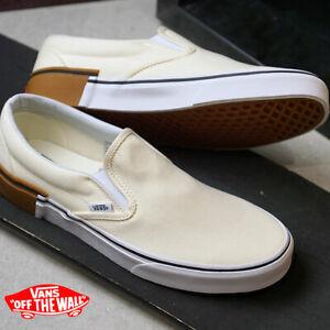Buy \u003e vans classic white gum sole Limit