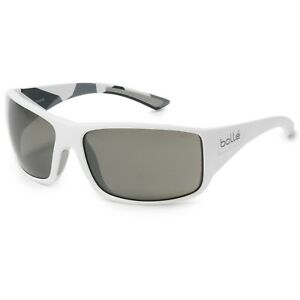New-Bolle-Tigersnake-Sunglasses-White