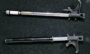 Honda-CBR600RR-2007-2012-Forks