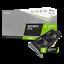 miniature 1 - PNY Carte Graphique GeForce GTX 1660 Ti Dual Fan 6GB