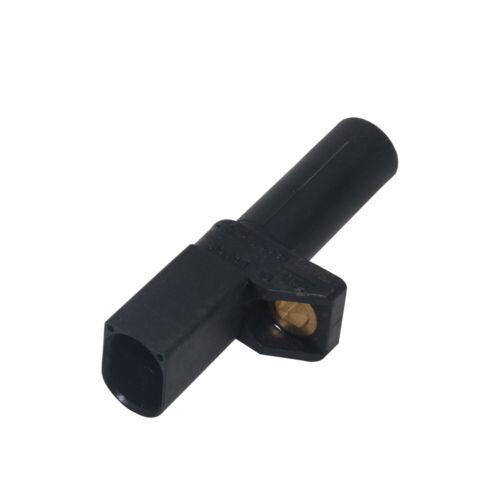 OEM Crank Crankshaft Position Sensor 0261210170 For Mercedes ML350 ML320 ML430