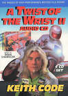Twist of the Wrist II: The Basics of High-Performance Motorcycle Riding: Pt. II: Basics of High-Performance Motorcycle Riding by Keith Code (CD-Audio, 2002)
