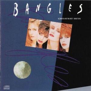 THE-BANGLES-Greatest-Hits-RARE-OOP-REMAST-SACD-Susanna-Hoffs