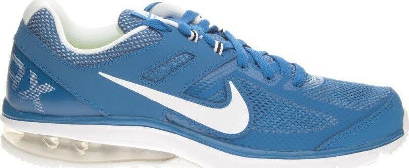 Nike Air Max Defy running rn nuevo snekaer 95 us:11 97 talla <: 45 us:11 95 azul e33a44