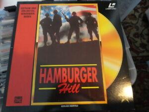 039-hamburger-hill-039-Dutch-Edition-1987-Laser-Disc-PAL