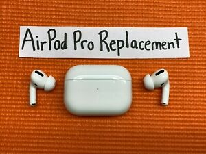 Genuine-Apple-AirPods-Pro-izquierda-derecha-o-carga-Case-Replacement-Parts-only