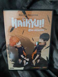 HAIKYU-SEASON-2-COLLECTION-NEW-DVD