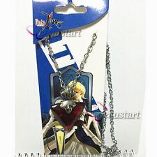Anime Fate Stay Night Fate Zero Archer Master Tohsaka Rin Necklace Cosplay New