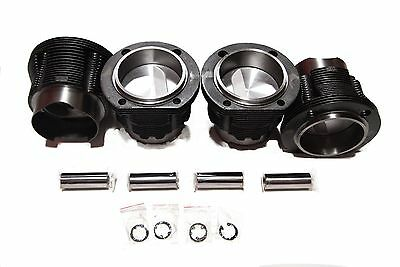 Volkswagen VW Type 4 96mm x 71mm Cylinders & Pistons set