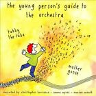 The Young Person's Guide to the Orchestra (CD, Nov-2010, ABC Classics (not USA))