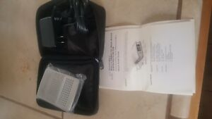 3COM-Office-Connect-Wireless-Travel-Router-54-Mbps