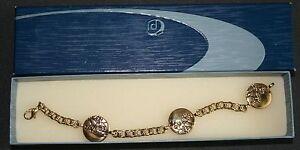 Pierre-lang-Armband-Gold-mit-Kirschblueten