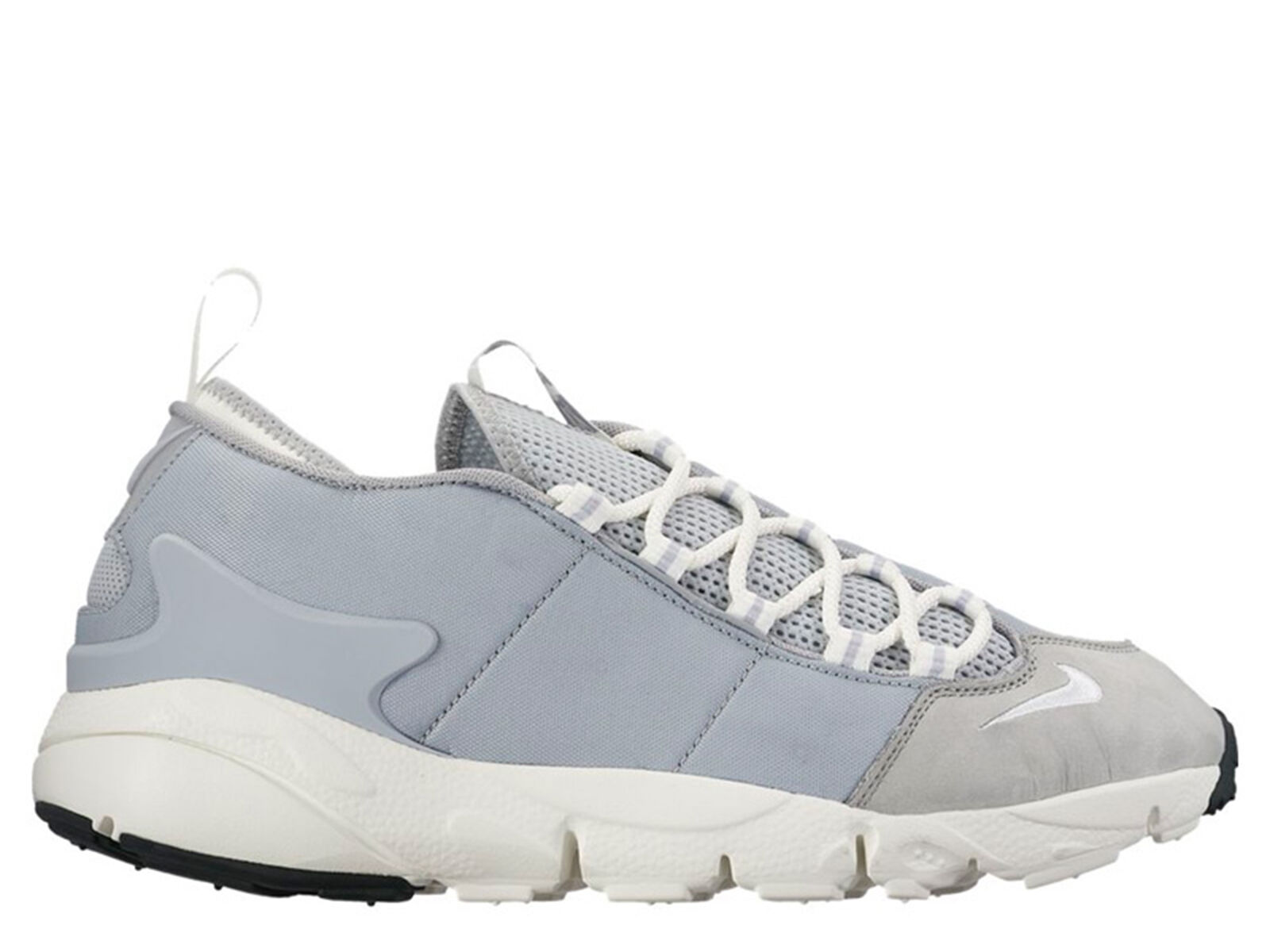 Brand New Nike Air Footscape NM Men's 003] Athletic Fashion Sneakers [852629 003] Men's a8056b