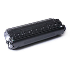 Compatible 1PK Q2612A Toner Cartridge For Hp Laserjet 1018 1012 1010 1020 3050