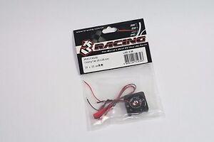 3RACING-High-Speed-Cooling-Fan-25x25mm-1-10-1-8-SC-3RAC-FAN02