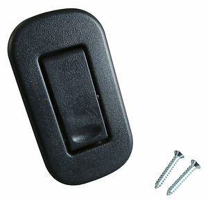 Image is loading Universal-Retractable-Coat-Hook-for-RV-Coach-Auto