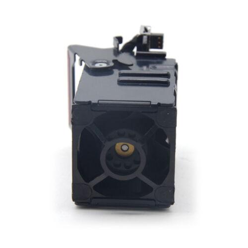 66788 GFM0412SS For HP Proliant DL360p DL360e G8 Server Cooling Fan 654752-001