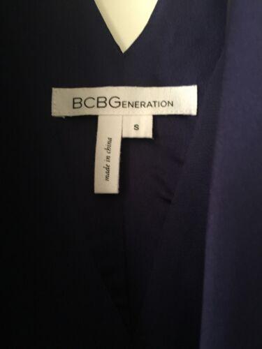 bcbg generation blazer