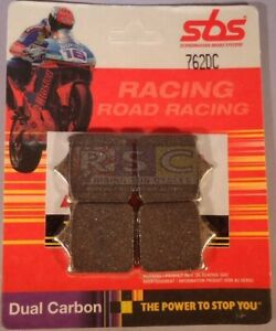 762DC-SBS-Racing-Dual-Carbon-Front-Brake-Pads-Stock-01629762