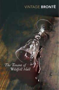 The-Tenant-of-Wildfell-Hall-Vintage-Classics-by-Anne-Bronte-Paperback-Book