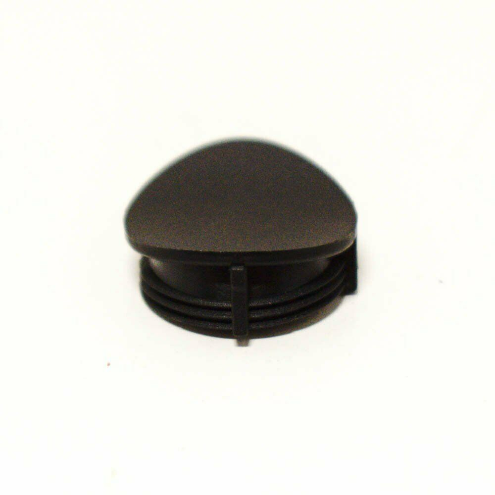 BMW E89 Right Inner Door Handle Screw Cover Cap 9167014 51419167014