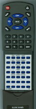Replacement Remote Control for JBL CINEMA SB350, CINEMA SB250, 231110482009