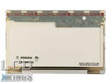 """Samsung ltn121at09 12.1"""" Pantalla portátil"""