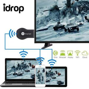 idrop-AnyCast-M2-Plus-WiFi-Display-Receiver-DLNA-Airplay-Miracast-Easy-HD-1080P