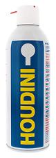 Tool Houdini Lock Lube Automotive Lubricants Workshop Equipment New