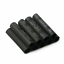 thumbnail 3 - 100-800pcs Waterproof Heat Shrink Wire Connectors Terminals Solder Seal Sleeve