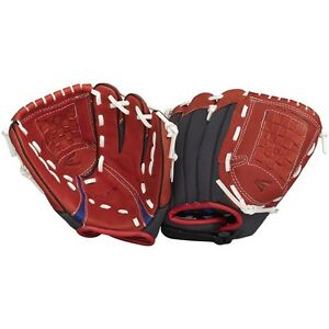 Easton Z Flex Youth Series Zfx901rb Youth Baseball Glove