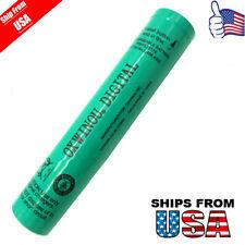Extended 3.6 V 3000 mAh Batterie NiMh pour Streamlight Stinger DEL HP XT 75175 M9