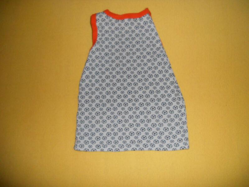 # Sehr Schöner Jungenpullover ,jungenshirt, Shirt Für Jungen ,hemd In Gr 86/92 Ausgezeichnete (In) QualitäT