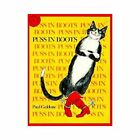 Paul Galdone Classics: Puss in Boots by Paul Galdone (1983, Picture Book)