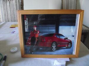 2004 Chevrolet Monte Carlo dale jr