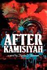 After Kamisiyah by Harris I Baseman (Paperback / softback, 2002)