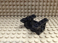 Lego® 1 x Technik Getriebe Box Gehäuse schwarz #6585