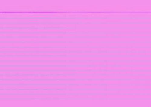 liniert Farbe 100 Karteikarten DIN A6 rot