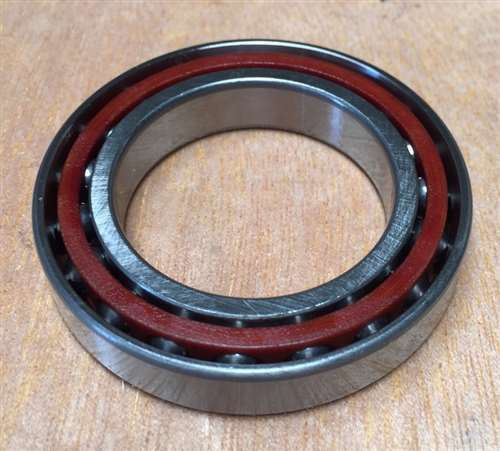 71809AC  45x58x7 Angular Contact Bearing