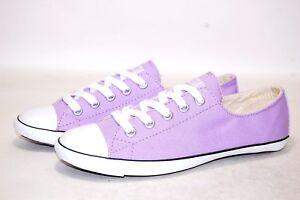 9c3299b7d61bce Converse All Star CT AS Light Blue 521926F Purple OX Women Shoes