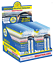 thumbnail 11 - Alcohol-NF-Breathalysers-For-France-Disposable-Breath-Tester-Kit-Certified-EU-UK